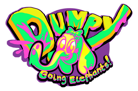 Dumpy: Going Elephants - An Oculus Rift game made for the IndieCade jam
